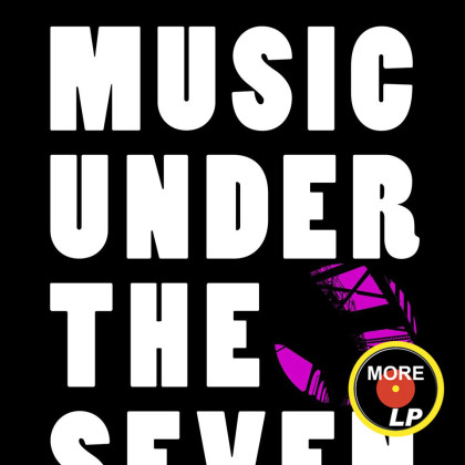 Music Under The 7